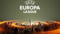 Avrupa Liginde temsilcilerimizin muhtemel rakipleri