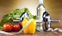 Sağlıklı yaşamın altın kuralları