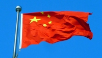 Tibetli rahip Pekin yönetimini protesto için kendini yaktı