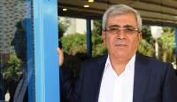 HDP milletvekili Taşçıerin 23 yıla kadar hapsi istendi