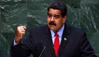 Kriz yaşayan Venezuelada gıda ve ilaç sektörü kontrol altına alındı