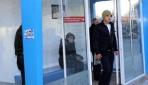 """Kış kentinin """"klimalı"""" durakları yolcuların çilesine çare oldu"""