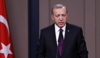 Cumhurbaşkanı Erdoğan Kazakistana gidecek