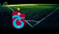 Trabzonsporun borcu 559 milyon lira