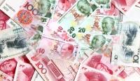 Çin Tlyle doğrudan işleme geçiyor