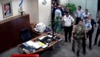 İstanbulda FETÖcü 74 asker hakkındaki iddianame kabul edildi