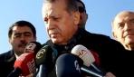 Cumhurbaşkanı Erdoğan: Milletim TLye geçişe daha da yüklenmeli