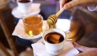 Faruk Boztepenin karışımı Osmanlı çayı