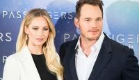 Jennifer Lawrence: Türk hayranlarım umarım filmi severler