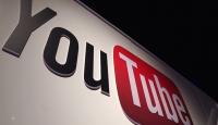 YouTubedan milyonlarca dolarlık anlaşma