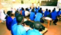 Afrikada bir ülke daha FETÖnün okullarını devrediyor