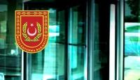 Milli Savunma Bakanlığından Yunan Bakana kınama