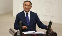 Yeni anayasa yapmadan yeni Türkiye olmaz