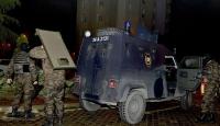 İstanbulda DEAŞ üyesi 9 kişi tutuklandı