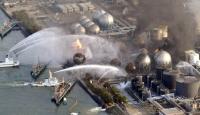 Fukuşimadan yayılan radyasyon ABD kıyılarına ulaştı
