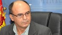 """Bolivyalı bakandan Kolombiyadaki kazaya """"cinayet"""" yorumu"""