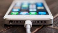 Soğuk havalar telefon şarjını azaltıyor