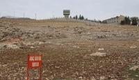 Diyarbakırdaki terör saldırısında 2 ton patlayıcı kullanılmış