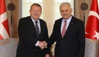 Türkiyenin desteklenmesi mücadelenin başarısına katkı sağlar