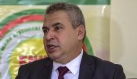 PYD, Esed Rejiminin vekilliğini üstleniyor