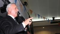 Demokratik yöntemlerle AK Partiyi alt edemeyenler oyunlara başvurdu