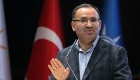 AK Parti ve MHP tarihi bir dönemin kapısını açtı