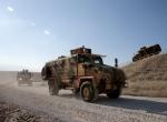 BMC, Sakarya-Karasuda savunma sanayi kenti inşa edecek
