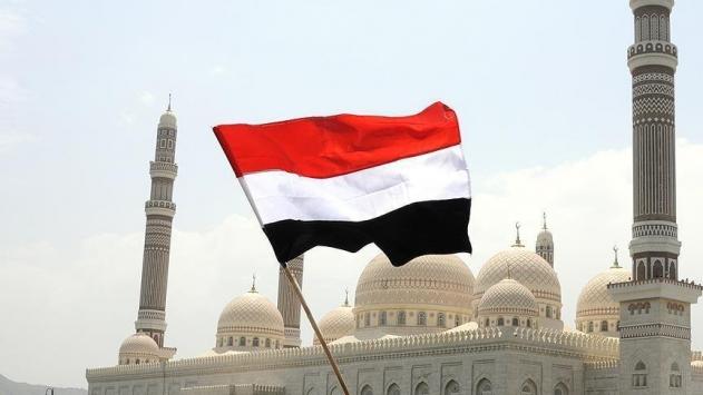 Sınır Tanımayan Doktorlardan Yemen için COVID-19 uyarısı