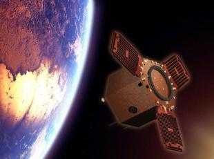 Göktürk 2 dünyayı 21 bin kez turladı