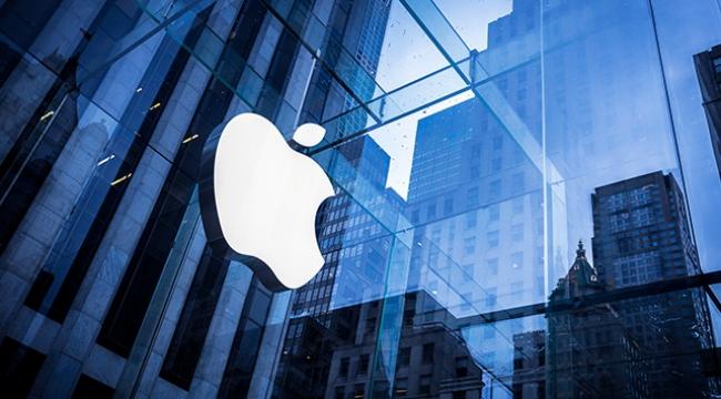 Apple ürünlerine zam geldi
