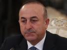 Dışişleri Bakanı Çavuşoğlu, Kızılcahamam'ı ziyaret etti