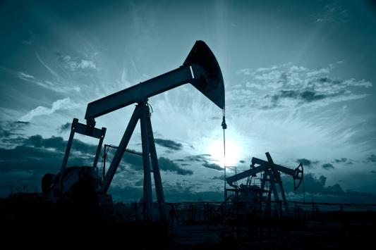 Brent petrol 53 dolar seviyesine geriledi