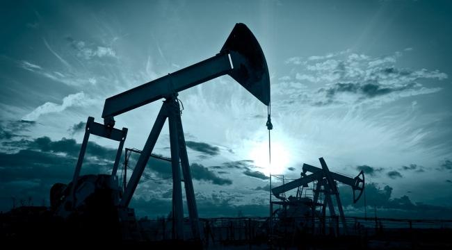 Güneydoğu Anadoluda iki sahada petrol aranacak
