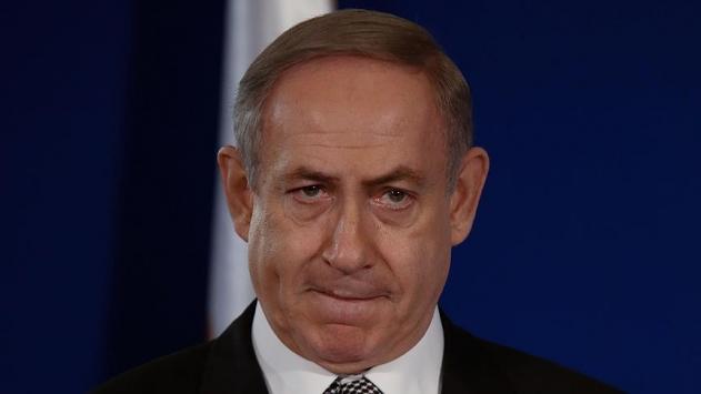 Netanyahu Yahudi yerleşim birimlerine dair açıklama yaptı