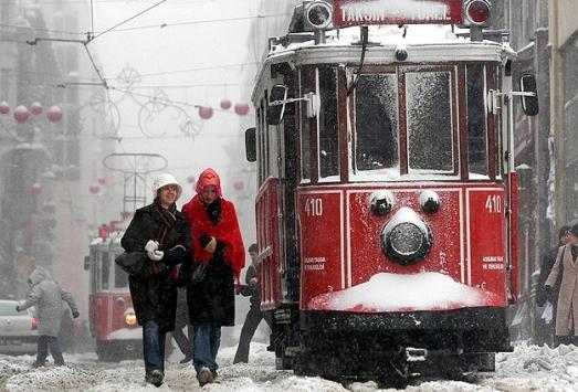 İstanbula 2016da rekor ziyaret