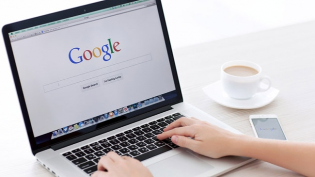 İnternet kullanıcıları 2016da en çok ne aradı?