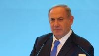 Netanyahu'nun Fas Dışişleri Bakanı Burita'yla görüştüğü iddiası