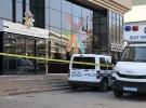 Rus Büyükelçi Karlov'un silahlı saldırı sonucu öldürülmesi