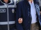 Erzurum'da 87 kişi FETÖ'den gözaltında
