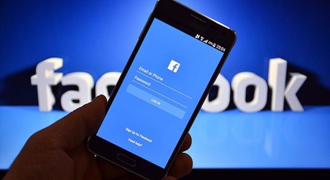 """Yerel yönetimler Facebooktan """"acil durum uyarısı"""" yapacak"""