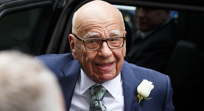 Murdochın Skyı satın almaması için imza kampanyası