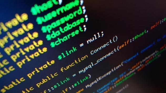Yerli yazılım sektörüne müjde