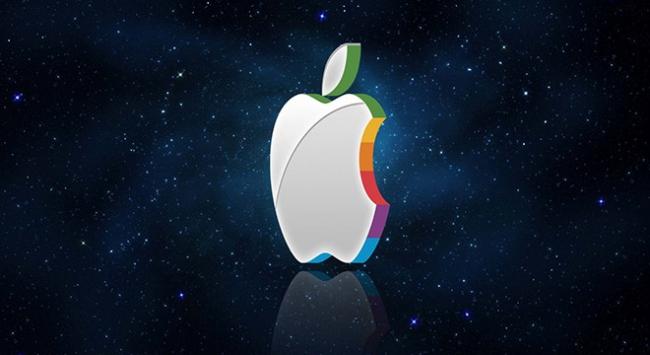 Appledan dünyaca ünlü teknoloji fonuna dev yatırım