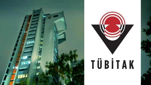 Türkiyede teknoloji devrimi yaratacak 10 hedef