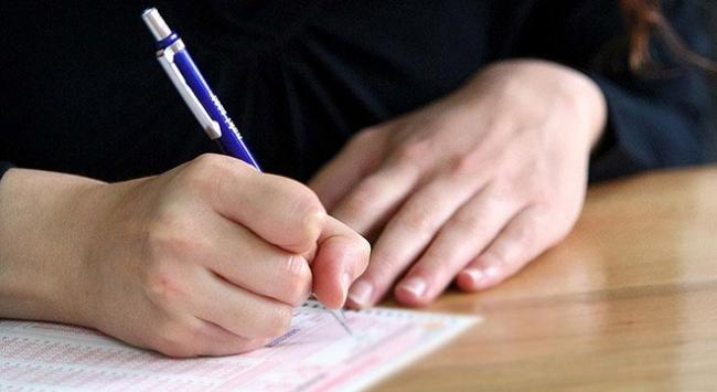 Açık öğretim okul sınavları 7-8 Ocakta