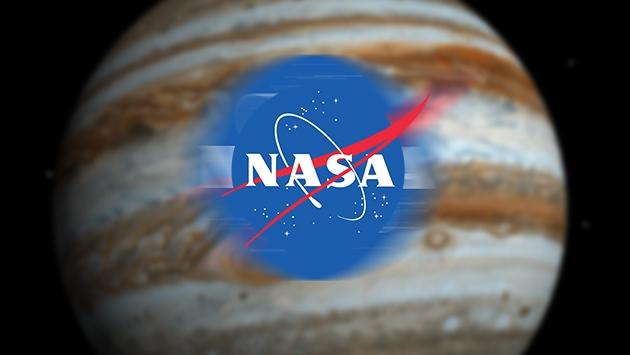 NASA, Jüpitere iki yeni keşif misyonu yollayacak