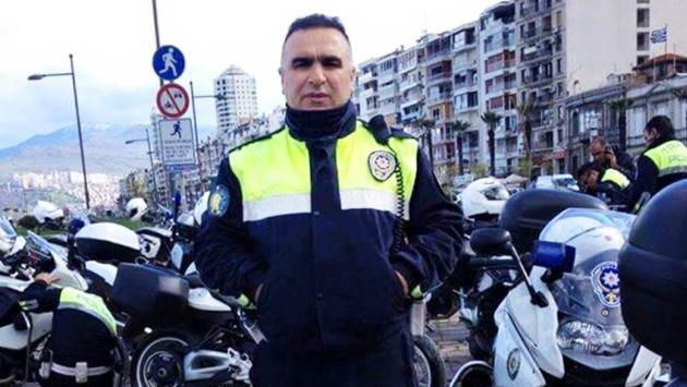 Galatasaray şehit polis oğluna destek verecek