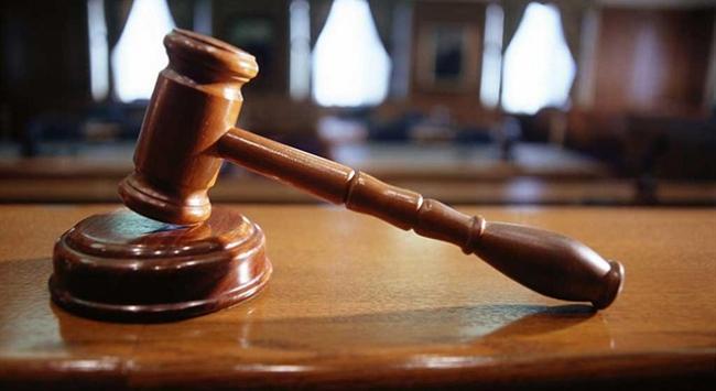 FETÖ soruşturması kapsamında 2 kayyum atandı