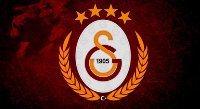 Galatasaray, oyuncu sayısını azaltmaya devam ediyor