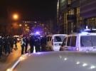 Rus Büyükelçinin öldürülmesi soruşturmasında 5 kişi tutuklandı
